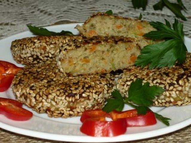 Как приготовить хлеб без дрожжей в домашних условиях