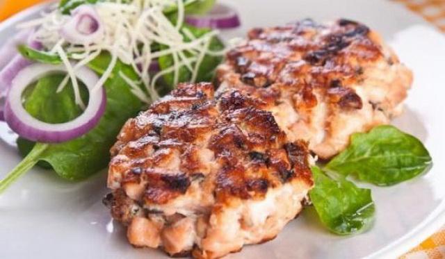Донской салат без огурцов на зиму рецепты
